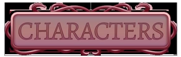 Characters_Title_KS