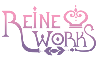 Reine Works